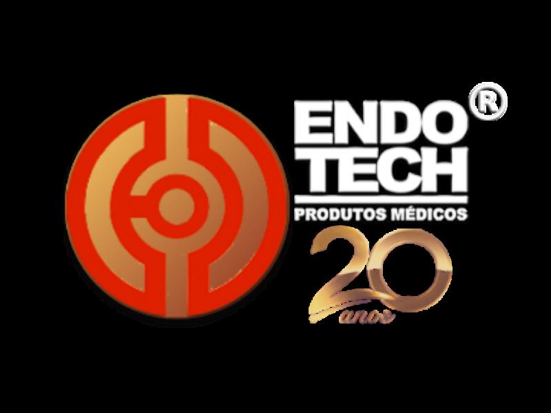 EndoTech